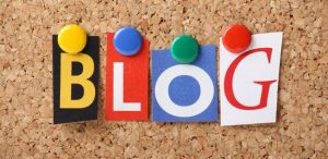 Три причины завести свой блог