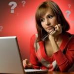 Вредные советы: пять способов прогнать посетителей с сайта