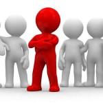 Блог – лицо веб-мастера и оптимизатора