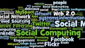 310311-socialnet-m