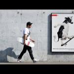 Особенности Интернет-рекламы