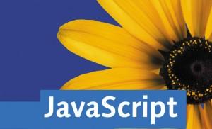SEO и Javascript