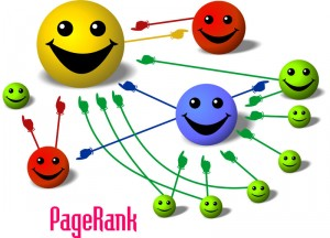 PageRank-hi-res