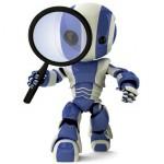 fntasctic-monitoring мониторим серверы cs:1.6|Увеличение CTR сайта в органической выдаче Google