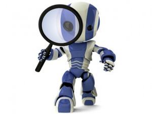 labimg_460_345_1_webbots