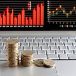 Стратегия – залог успешной торговли на валютном рынке