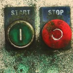 8 способов принять решение и начать действовать