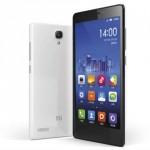 Xiaomi Redmi Note обзор, цена