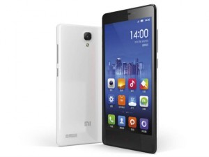 Xiaomi Redmi Note Main_0_0