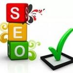 Советы по внутренней оптимизации сайта