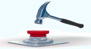 Важность использования ордеров на форексе ,Виды ордеров