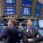 5 весомых преимуществ валютного рынка перед фондовым