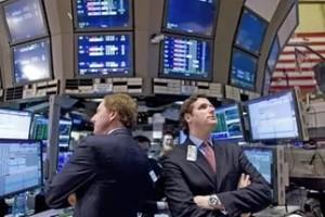Преимущества валютного рынка перед фондовым