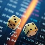 Стоит ли играть на фондовой бирже Forex