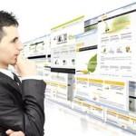Студии создания сайтов за и против, как выбрать качественную студию по созданию сайтов