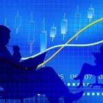 Торговая система-фактор успеха на форекс