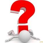 Как правильно формулировать вопросы