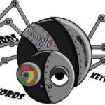 Как работает поисковая система?