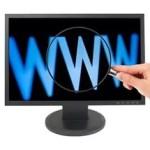 Совет как искать нужную информацию в коммерческих запросах