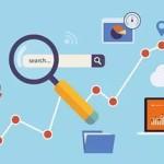 Влияние ссылочной массы на поисковое продвижение сайтов