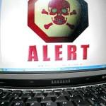 Нашествие фальшивых антивирусов