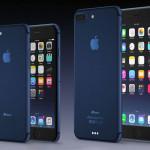 iphone 7 дата выхода, характеристики и цена в России