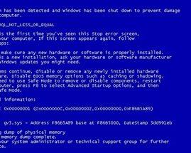Сбоя WinSock2 API в Денвере на windows 8