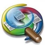 Логотип сайта как элемент поисковой оптимизации и юзабилити