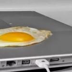 Как защитить компьютер от перегрева?