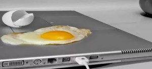 Как защитить компьютер от перегрева