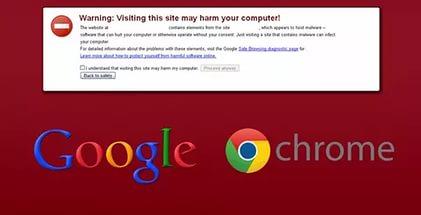 Что делать если Ваш сайт взломали