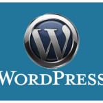 Установка WordPress на бесплатный хостинг