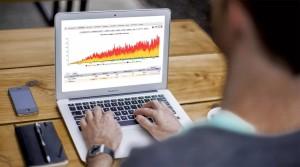 Как увеличить трафик блога