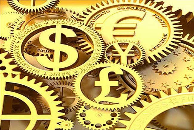 Заработок на обмене валют – все возможные способы